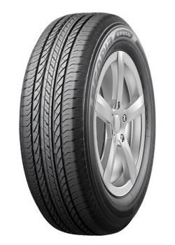Шины Bridgestone Ecopia EP850 225/65 R17 102H купить в Волгограде за 6250₽